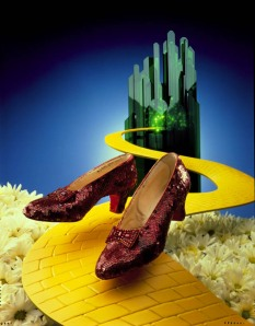 realrubyslippers