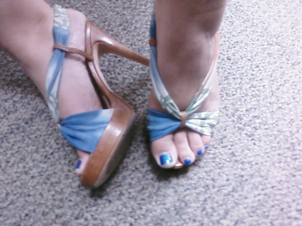 shoe090409
