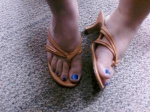 shoe090609