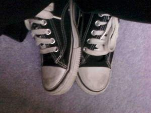 shoeaday090509