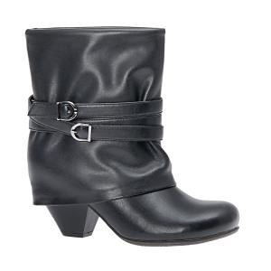 spring gratton boots