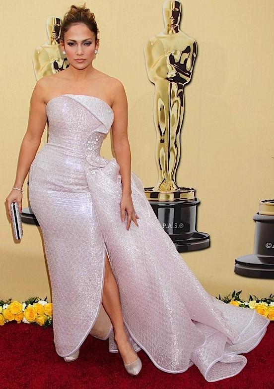 jennifer lopez shoes. Bubble-Wrapped Jennifer Lopez